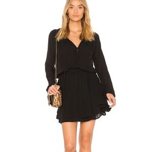 Rails Women Kingsley Mini Dress